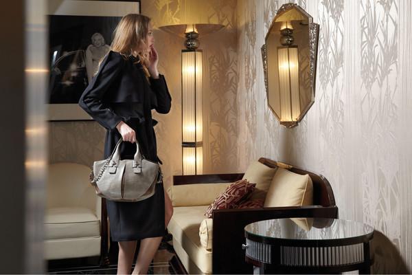 интернет магазин сумок кожаных в Украине Etorba