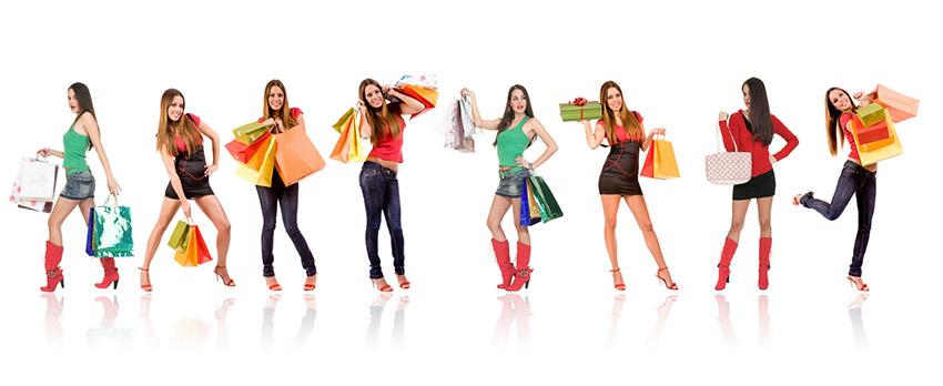 Одежда Инет Магазин