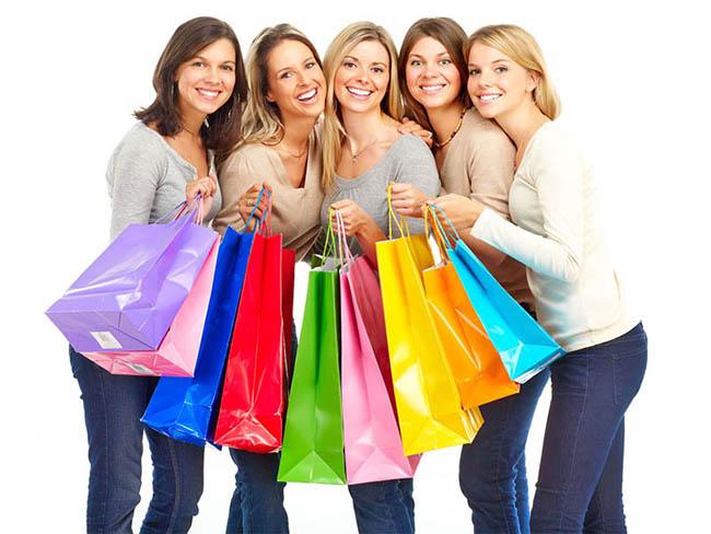За приятными покупками сумок в интернет магазине Etorba