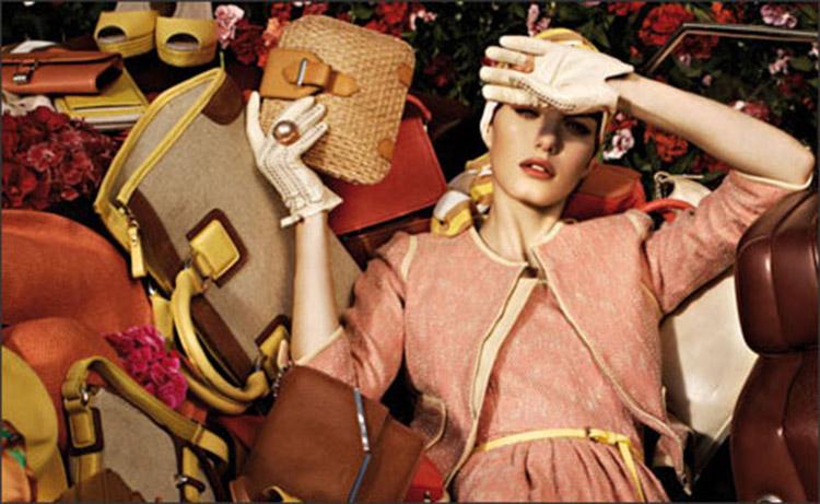 Выбрать и купить сумки мужские, или женские в интернет магазине онлайн сейчас