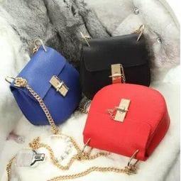 Купить сумку в интернет магазине недорого Украина в розницу по ... bf17715c9b1