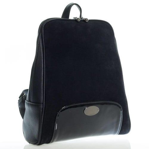Рюкзак городской Пакпао