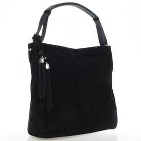 Замшевые женские сумки  купить замшевую сумку в интернет магазине «E ... c80fae22d69