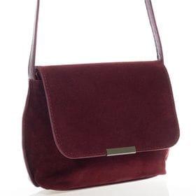 65d09d8deb42 Купить клатч в интернет магазине недорого  женская сумка клатч через ...
