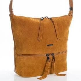 9d5234ea2994 Замшевые женские сумки: купить замшевую сумку в интернет магазине «E ...