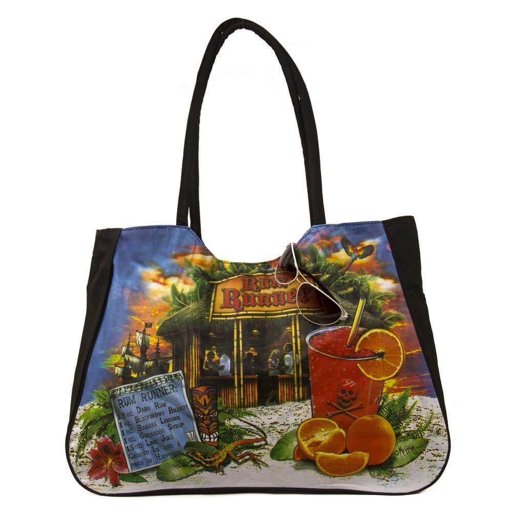 0e3a854bc965 Купить женскую пляжную сумку в интернет магазине: большие пляжные ...