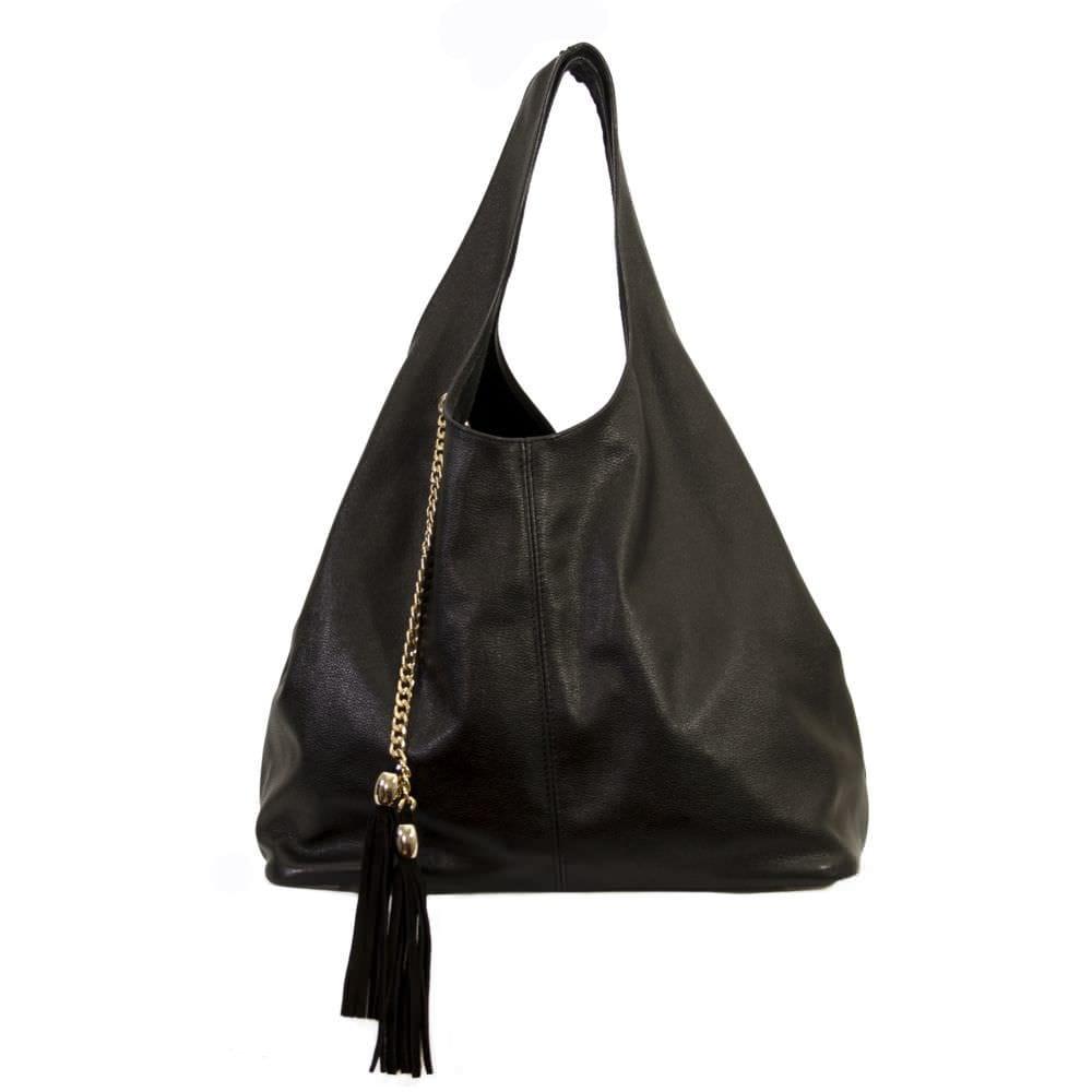 543d8cd9e9bb Купить недорогую кожаную сумку в интернет магазине Украины. женская сумка  из натуральной кожи