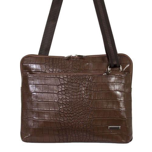 Портфель-сумка Макар