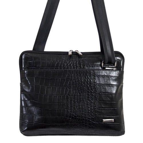 Портфель-сумка Назар