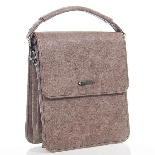 Мужская сумка Эрнест