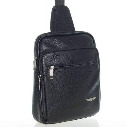Моно рюкзак Матей