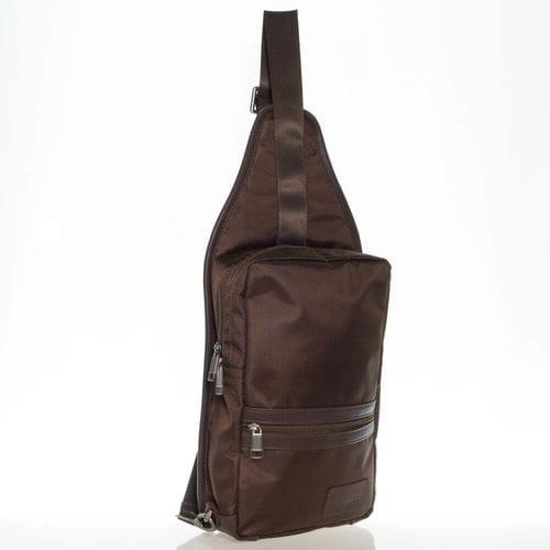 Моно рюкзак Бранислав