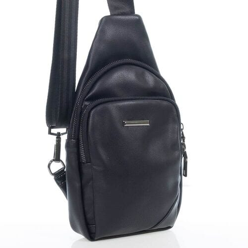 Моно рюкзак Боро