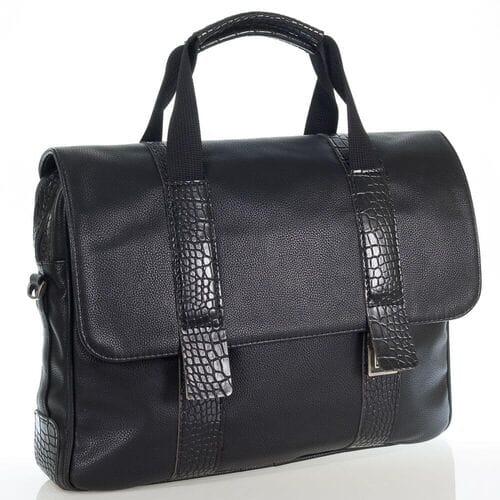 Мужская сумка Данило
