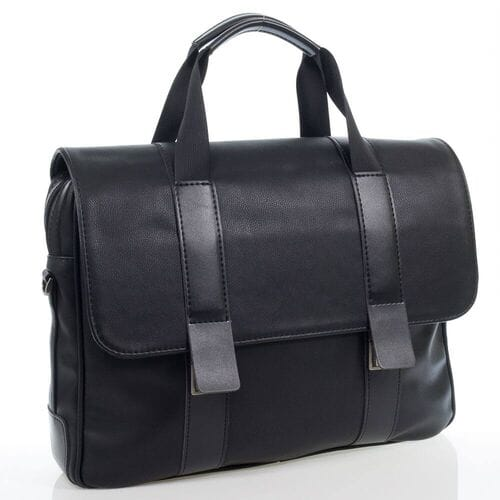 Мужская сумка Толян