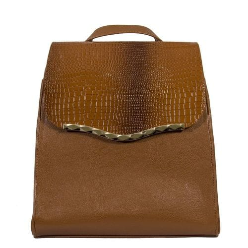 Рюкзак-сумка Юлия