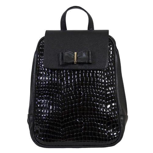 Сумка-рюкзак Милана
