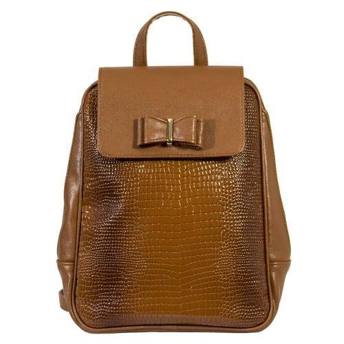 Сумка-рюкзак Нелли