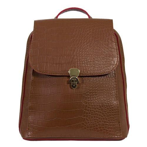 Рюкзак-сумка Ядвига