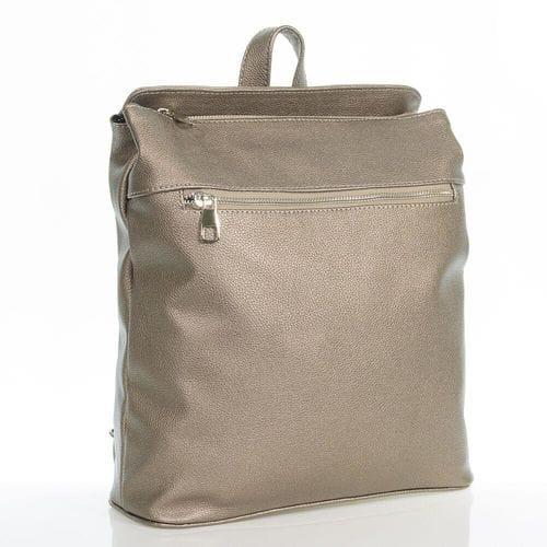 Городской рюкзак Гамма