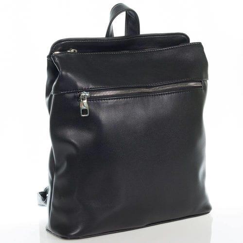 Городской рюкзак Мехри