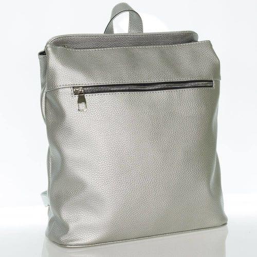Городской рюкзак Нобуко