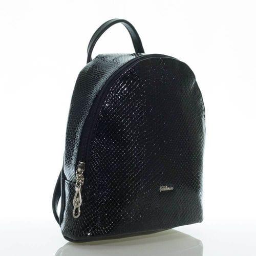 Рюкзак городской Агнеса