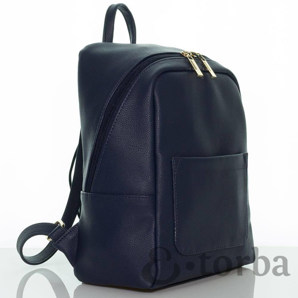Сумки-рюкзаки городские рюкзак kata 3n1-35 pl купить