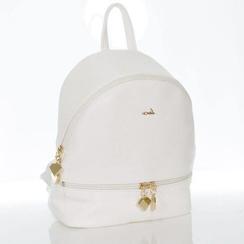 Рюкзак городской Хоа