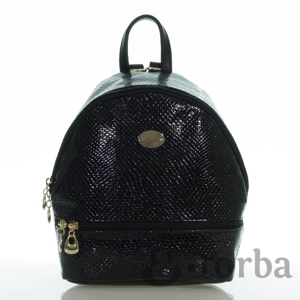 Рюкзак самара купить ru-211-1 рюкзак молодежный