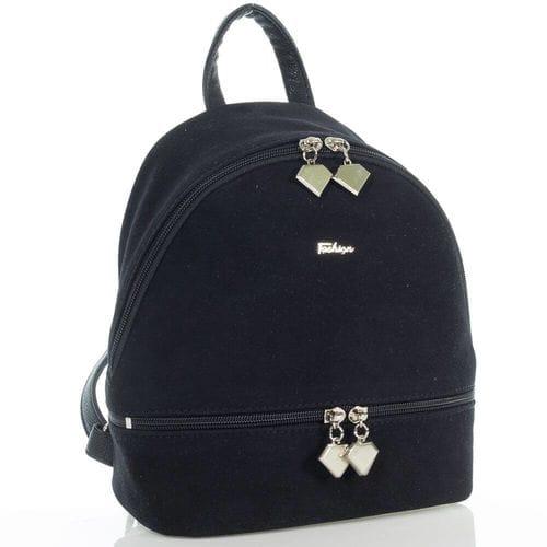 Городской рюкзак Юлия