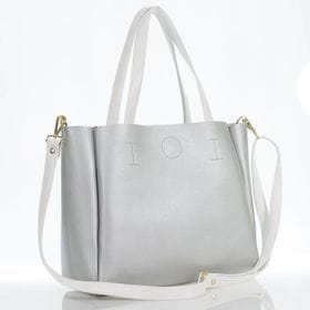0b6537d3cd20 Деловые сумки для женщин купить недорого: купить деловою сумку в ...