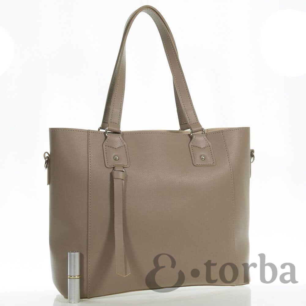 bce1d461d513 Сумка женская Ирина - описание, фото, цена | E-torba