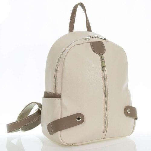 Городской рюкзак Нерина