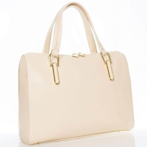 Женская сумка Лисэль