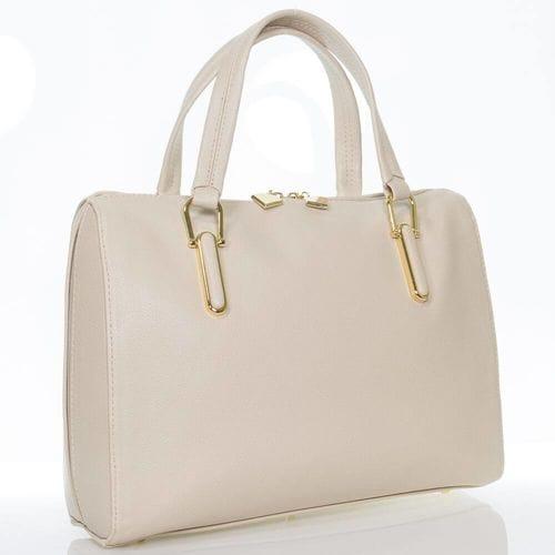 Женская сумка Лирния