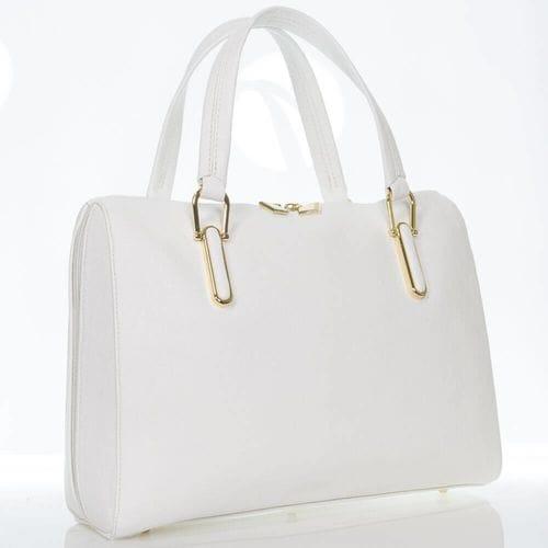 Женская сумка Бакэйрн