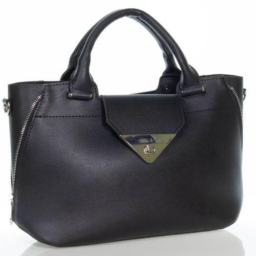 Женская сумка Любомира