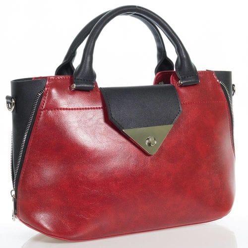 Женская сумка Марлен