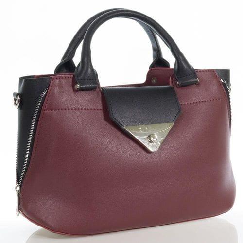 Женская сумка Неонила