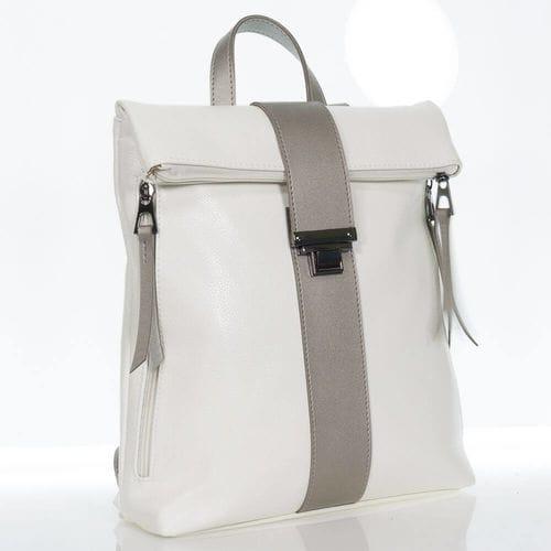 Городской рюкзак Сесиль
