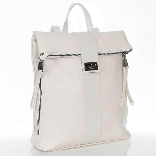 Городской рюкзак Бажена