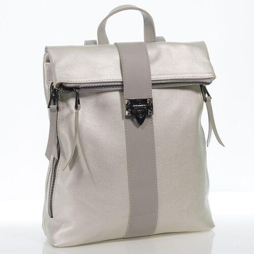 Городской рюкзак Божина