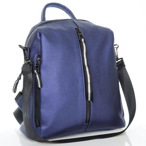 Городской рюкзак Мэйэра