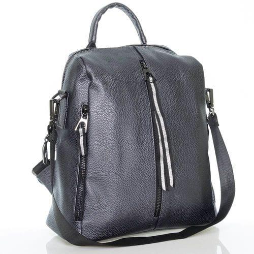 Городской рюкзак Наталья