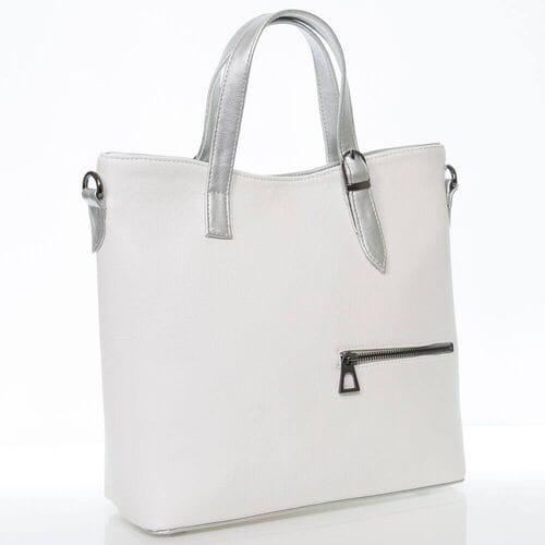 Женская сумочка Даниела