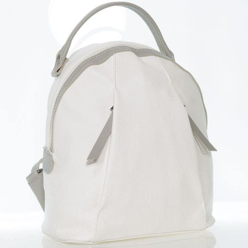 Женский рюкзак Николетта