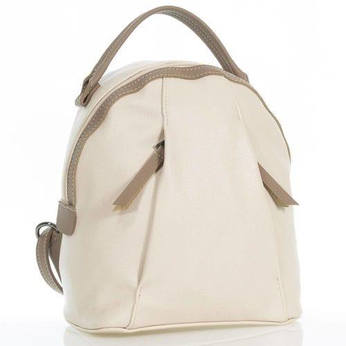 Женский рюкзак Нора