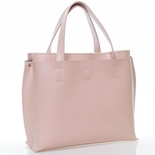 Женская сумка Лидия