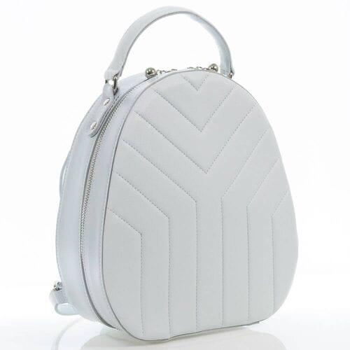Городской рюкзак Джена